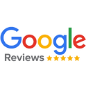 oogle-review-logo-png-google-reviews-transparent-1156292055272f0fh5jor_edited.png