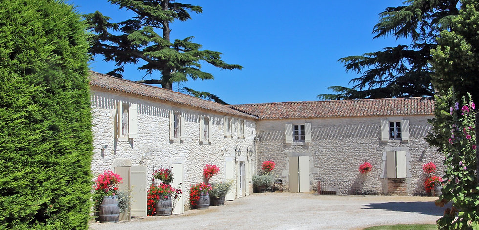 special-villas-holidays-accommodation-in