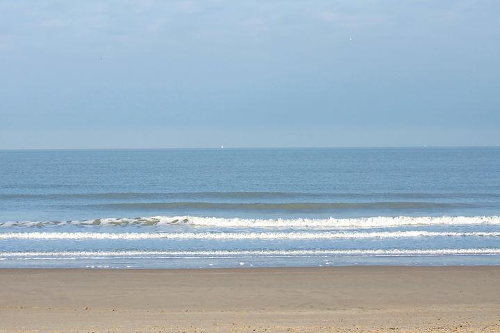 Zee kust diëtiste bredene de haan oostende oudenburg werkwijze