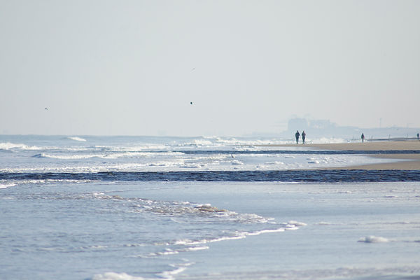 Zee kust diëtiste bredene de haan oostende oudenburgstrand cholesterol bloeddruk bloedsuiker