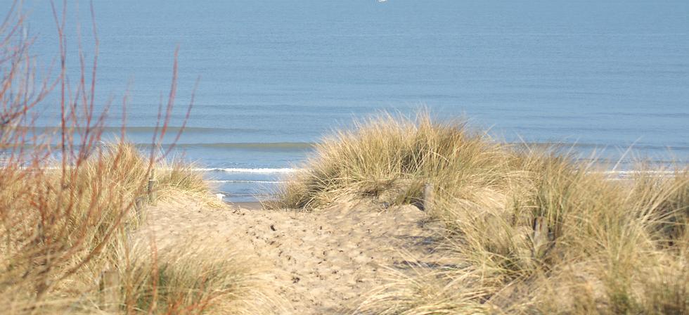 Diëtiste Bredene De Haan Oostende Oudenburg voeding op jouw maat aan de kust