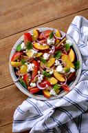 Salade tomaat, nectarine & feta 5.jpg