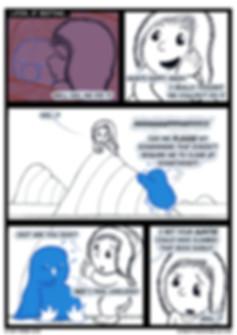 Page 2.30.jpg