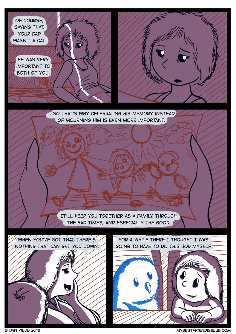 Page 2.26.jpg