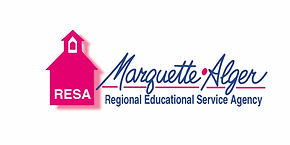 Marquette-Alger Regional Educational Service Agency