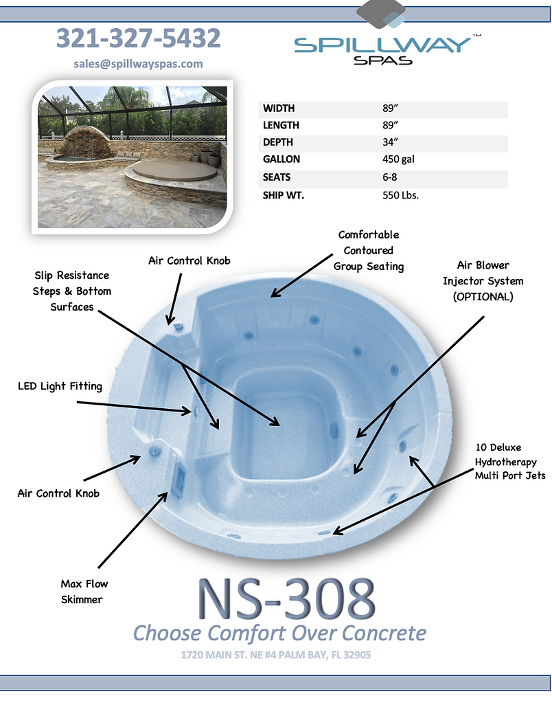 NS-308