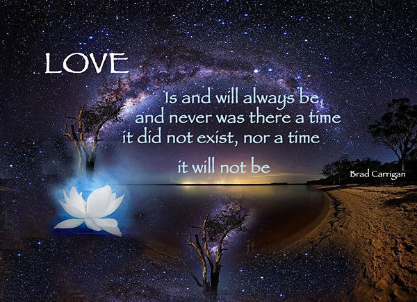 SM love is and will 1 copy.jpg