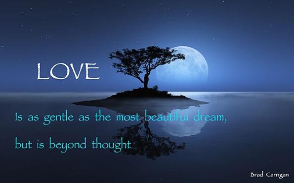 SM Love is as Gentle_edited-1 copy.jpg