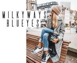 calendrier-avent-instagram-milkywaysblue