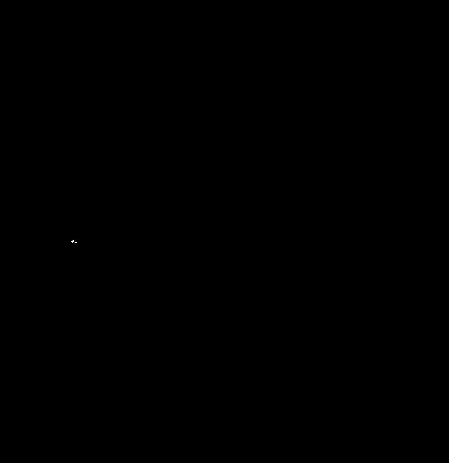 dessin logo.png