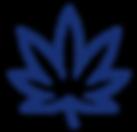 Industries – Cannabis | TRINITY UNDERWRITING
