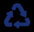 Industries – Green Processes | TRINITY UNDERWRITING