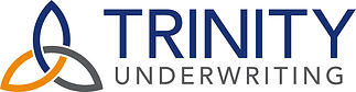 Logo | TRINITY UNDERWRITING