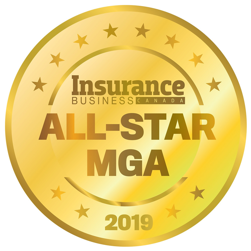 All-Star MGA | TRINITY UNDERWRITING
