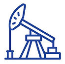 Industries – Oil and Gas | TRINITY UNDERWRITING