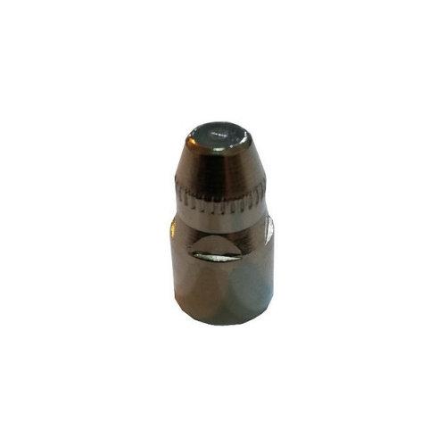 Electrodo P80
