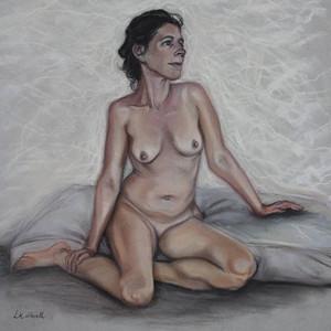 'Cecelia'