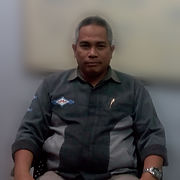 daryanto1.jpg