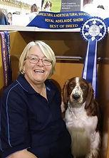 Sue profile pic 1.jpg