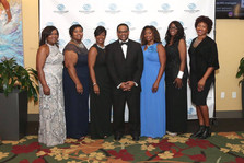 ceo and board of boys & girls clubs of durham and orange counties