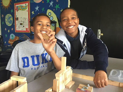 technology programs at boys & girls clubs of durham and orange counties