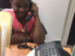 boys and girls clubs of durham and orange counties hours address location