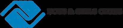BGCDOC vertical logo.png
