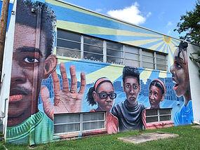 mural john avery.jpg