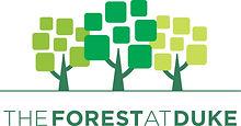forest at duke.jpg