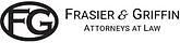 frasier and griffin logo.png