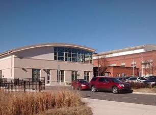 Northside_Elementary_School,_Chapel_Hill