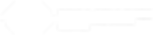 BGCDOC white horizontal logo.png
