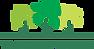 forest at duke logo.png