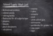 chalkboard wish list.png