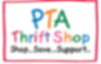 PTA-thrift-shop-logo.png