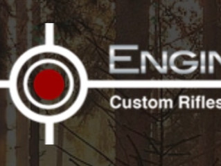 Pierce Engineering Continues tremendous USA Support