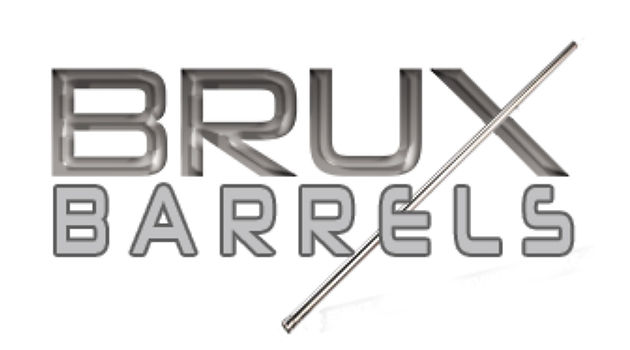 Brux Barrels supports USA F-Class 2021 | Home | USA Rifle Team