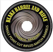 Blake's Logo.jpg