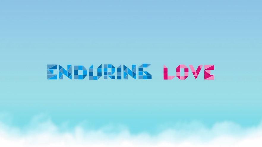 enduring love _edited.jpg