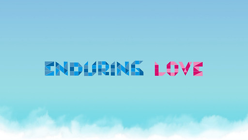 enduring love .jpg