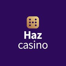 Haz-Casino.png