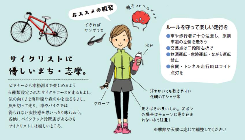 サイクリング服装.png