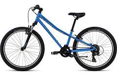 ジュニアバイク.jpg