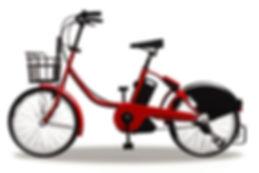 img-cycle01[1].jpg