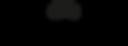 ロゴ.pngの複製