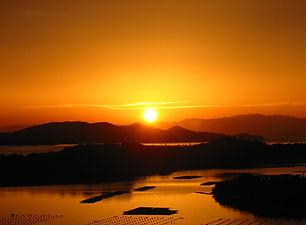 ともやま公園からの夕景.jpg