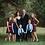 Thumbnail: Family Mini-Oct 2021