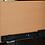 Thumbnail: Fulton County Storage Nightstand