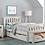 Thumbnail: Harper Twin Bed