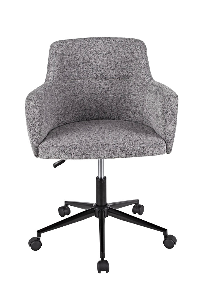 The Andy Chair - Grey